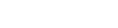 Internet Society Foundation